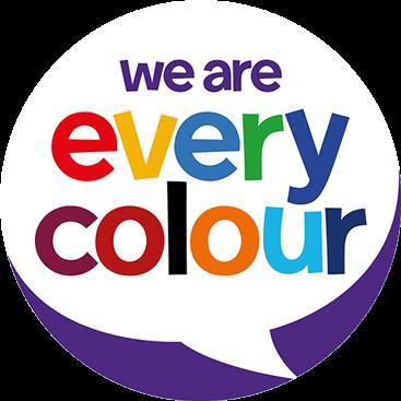 Everycolour
